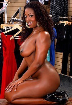 Aryana Starr