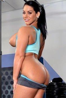 Bella Reese
