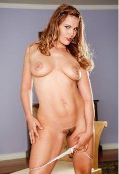 Heather Silk