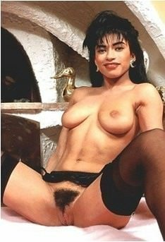 Porn julia channel Julia Channel