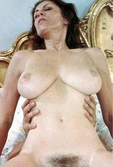 Free Adult Videos Brother Sister Sex Porn Videos  Pornhubcom
