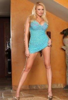 Summer Brielle Taylor