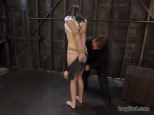Love Nicole free tight elbow bondage thumbnails sexy pictures.. wow