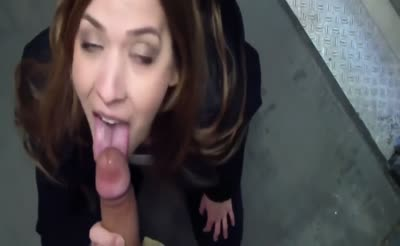 outdoor cumslut gets facial inpublic and walks like nothing happend