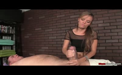 toy for men handjob ruined orgasm
