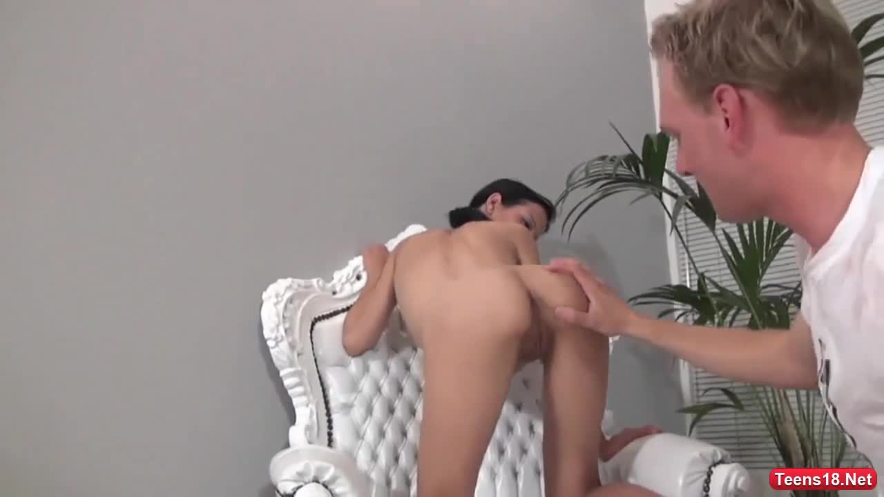 Lusty horny mature woman in movies