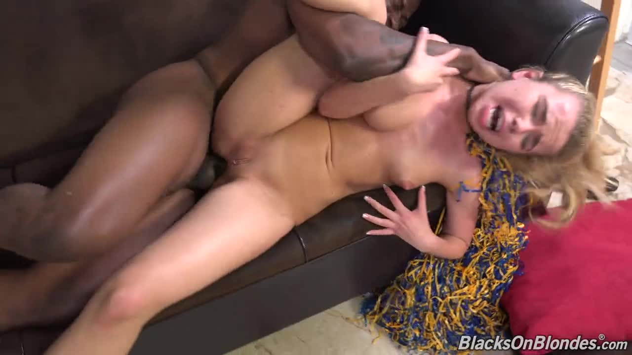 Big Girl Cant Take Dick