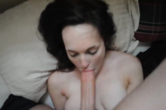 Tumblr girlfriend blowjobs