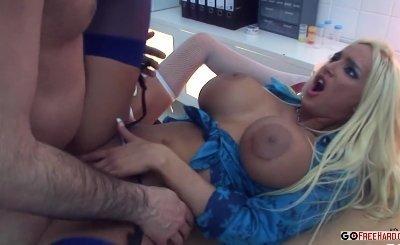 Жесткий порно якутск — img 7