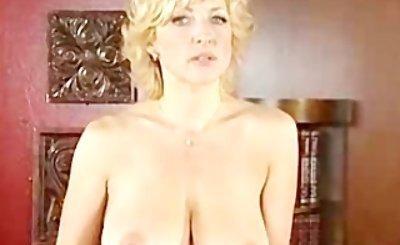 Ashe naked danni Danni Ashe