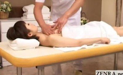 erotic massage milf seuraa