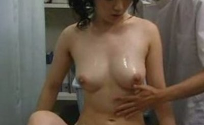 fnaf toy chica porn