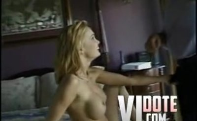 Angelic big boobs jugs Devon Gets Pounded