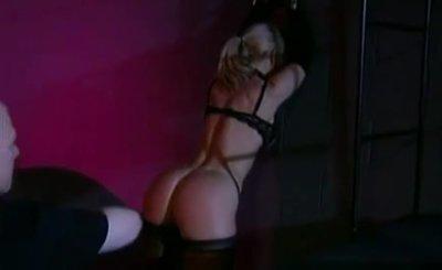 Alexandra Silk, Nina Hartley, Randi Ravage and Tanya Danielle all