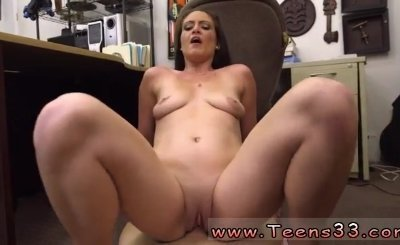 Amateur cheating wife orgasm and japanese milf anal Whips,Handcuffs and a