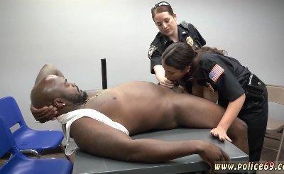 Amateur girlfriend masturbate webcam and black anal massage tumblr Milf