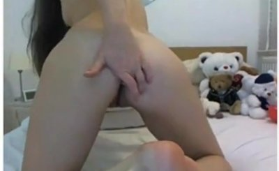 amature teen nude on Webcam