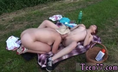 Amazing body teen cam and teens play together on webcam xxx Hot lesbos
