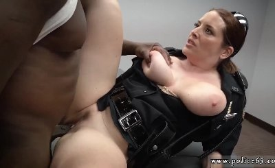 Amateur bbc cumshot compilation and chinese amateur cumshot first time