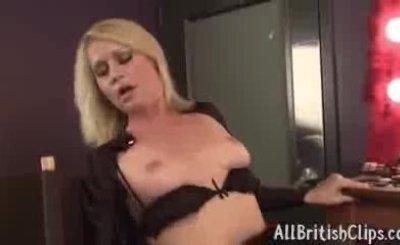 Beverly Lynne And Kelli Mccarty - Teenie Bikini Squad british euro brit eur