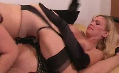 Bed Catfight Tanya Danielle Jewell Marceau