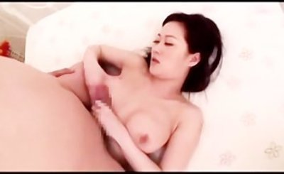 big tits masseur erotic massage 02