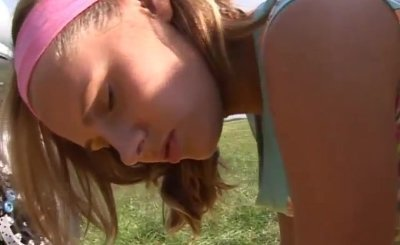 Blonde sucking cum compilation Young girl/girl biker girls