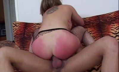BrutalClips  Poor Slut Gets Abused Like Theres No Tomorrow
