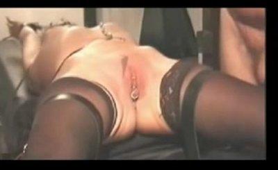 Cunt Whipping  bdsm bondage slave femdom domination
