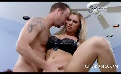 Devon Lee Gets Her Anus Full Of Sperm milf blowjob big tits blonde anal har