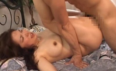Eri Nakata Japanese mature girl engages part6