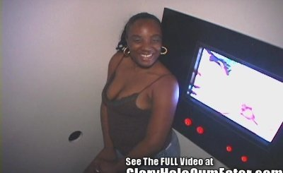 Fonda is 18 years old Ebony girl with huge tits big ass