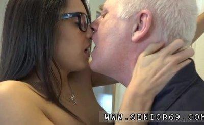 Girls sucking after cumshot full length Carolina is insane and starts