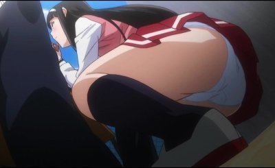 Hentai Music Video - Seven kinds of naughty.