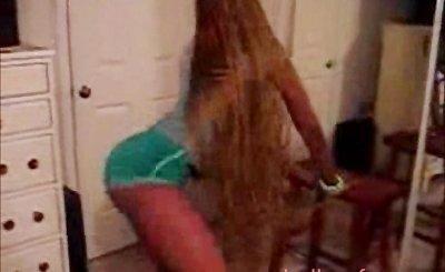 Hot black ass hot black ass dance Big Butts Ebony Stripshows