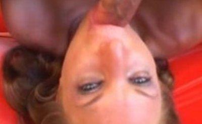 Jackie Moore - Throat Gaggers