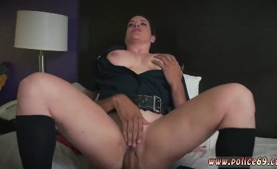 James deen punishment cop and woman police officer lesbian snapchat Noise