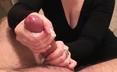 Klixen compilation sexy german slut giving handjob