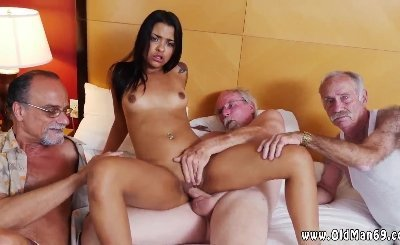 Lisa daniels hardcore and johnny sins latina threesome xxx Staycation