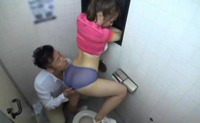 Marina Shiraishi.2