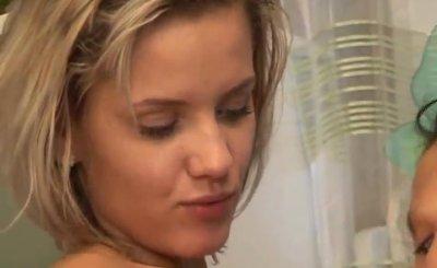 Tumblr girls lesbian group sex porn