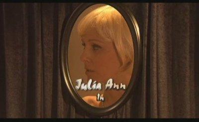 Reflexxxions - Adult xxx Movie Starring: Julia Ann