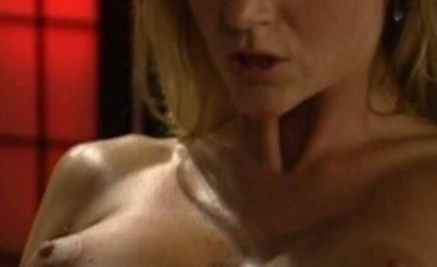 Sexual interracial seduction hardcore