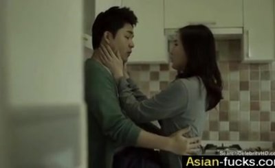Son Yong Pal nude  Secret Touch Of A Charming Ho - asian-fucks