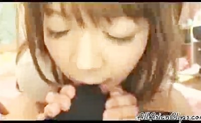 Super Cutie Momo Nakagawa Bedroom Sex asian cumshots asian swallow japanese