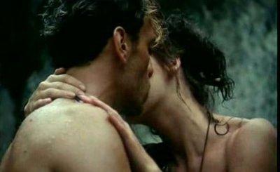 TarzanX-Shame of Jane_1994_Rosa Caracciolo_Scn-2