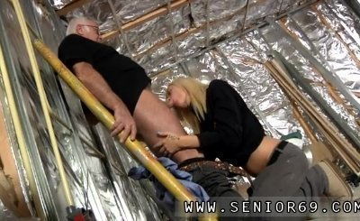 Teens girl emo porno Gorgeous blondie Tina is highly busy at the