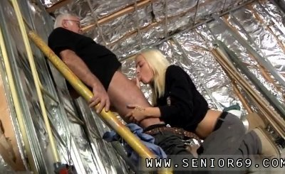 Teen anal threesome webcam Gorgeous platinum-blonde Tina is highly busy