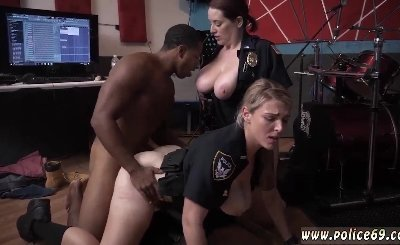 Threesome with 2 big boobs sister 19 Raw video grabs police pummeling a