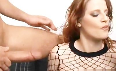 The Double Duty 2 Facial Cumshot Compilation is a